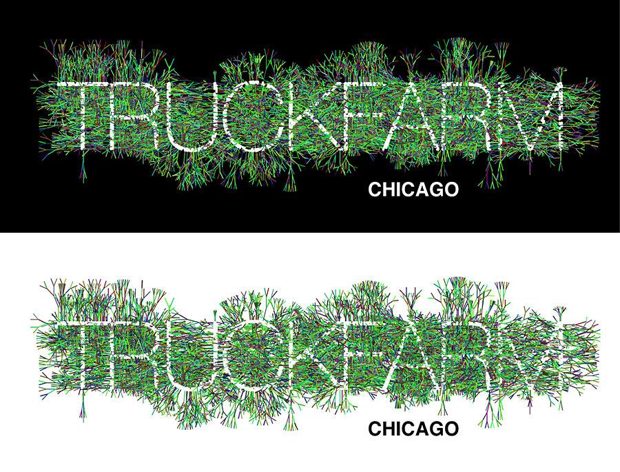 truckfarm2.jpg