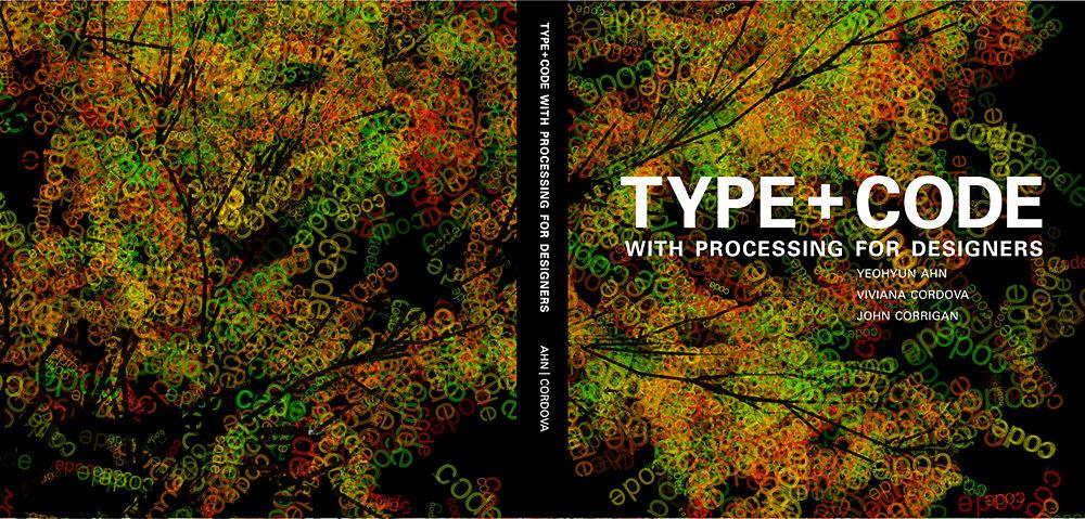 TypeandCodecover