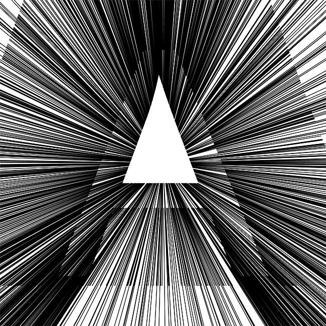 A-light-large.jpg