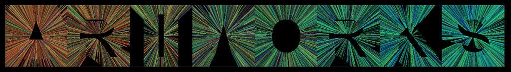 artworks-ll-Border.jpg