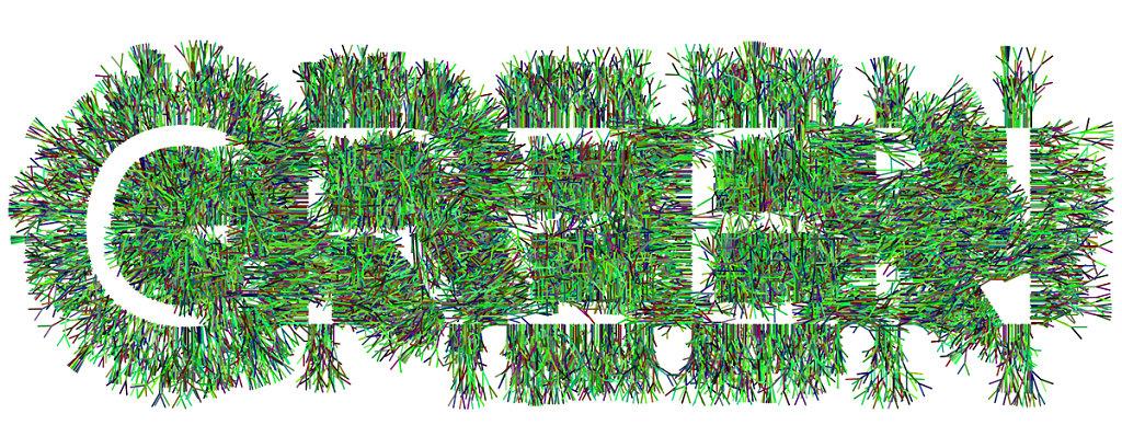 GREEN-final-large-LL.jpg