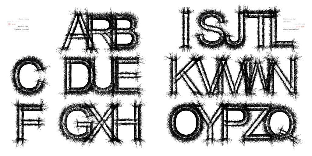 TypeCode-18-l.jpg