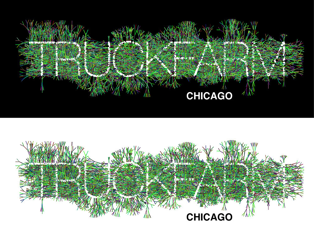 truck-fram-01.jpg