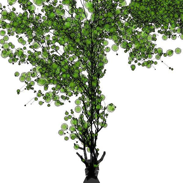 tree-70000.jpg