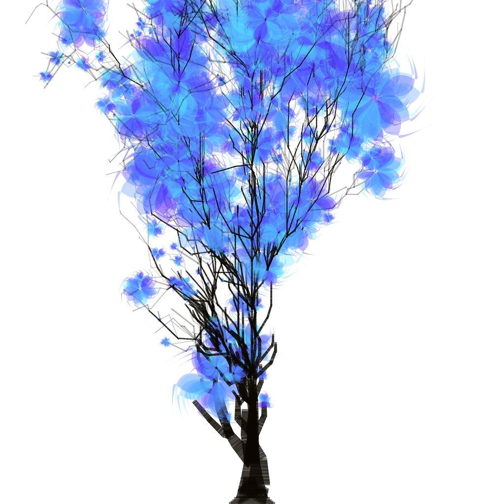 flower19-000.jpg