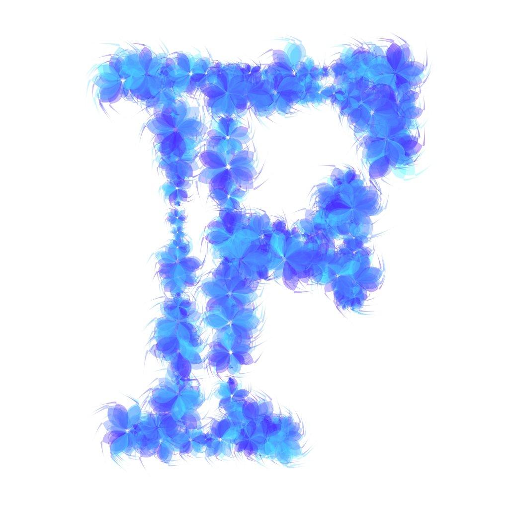 flower-f.jpg