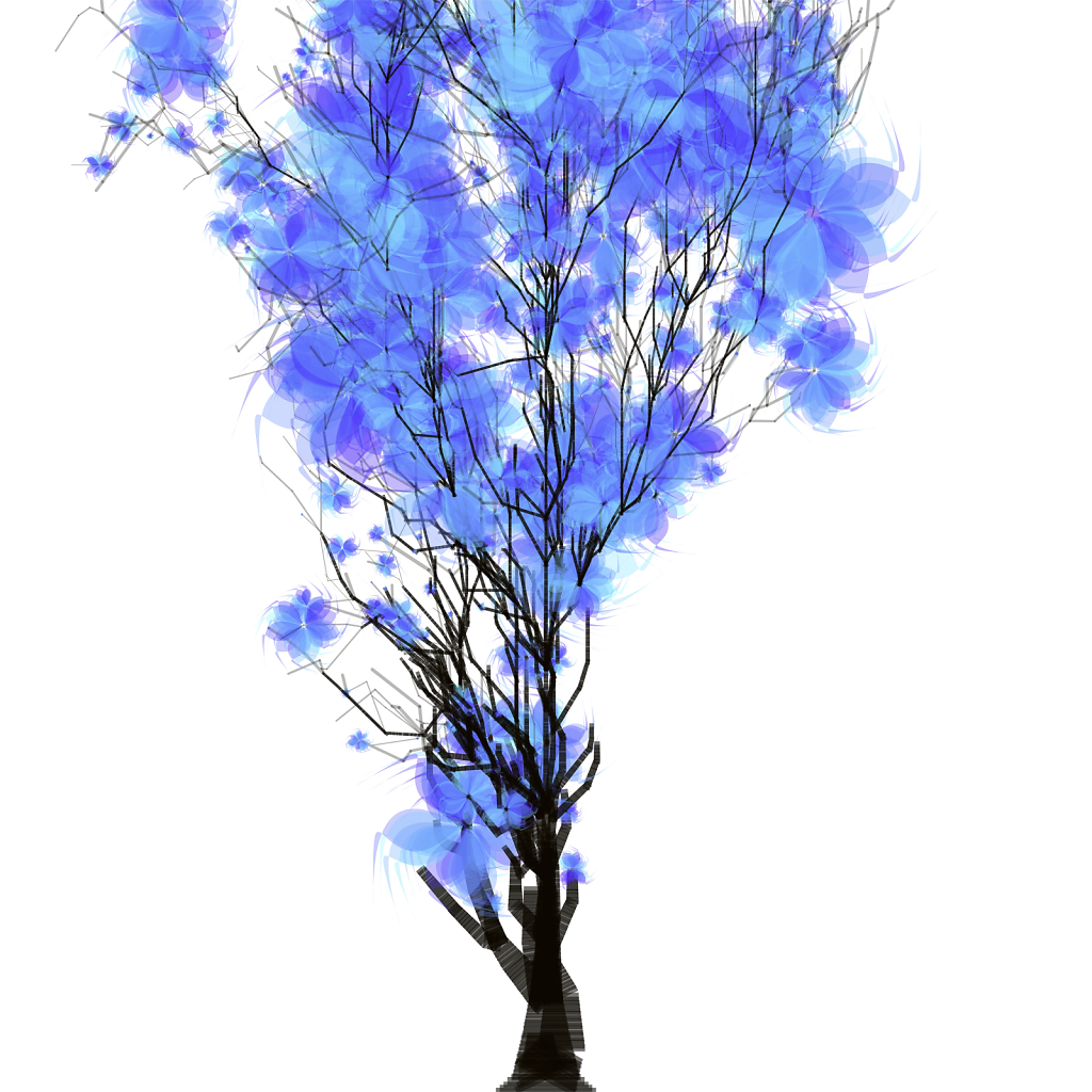 flower19-000.png