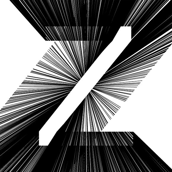 Z-large.jpg