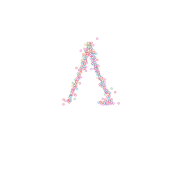 A-0018.png