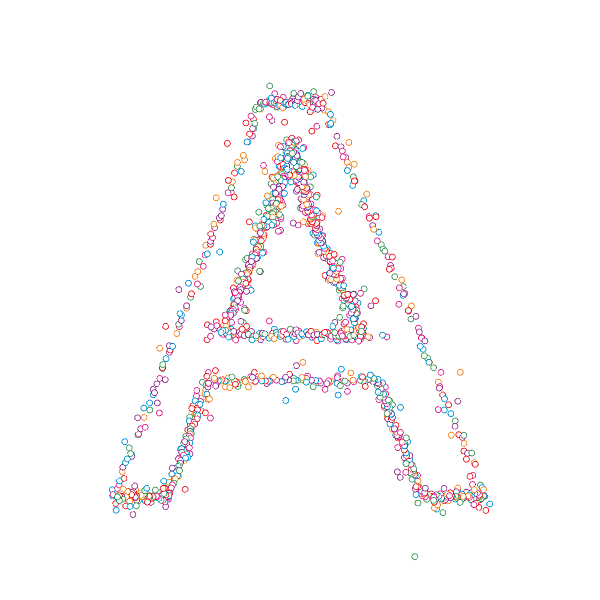 A-0019.png