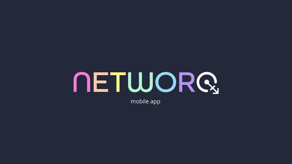 NetworQ